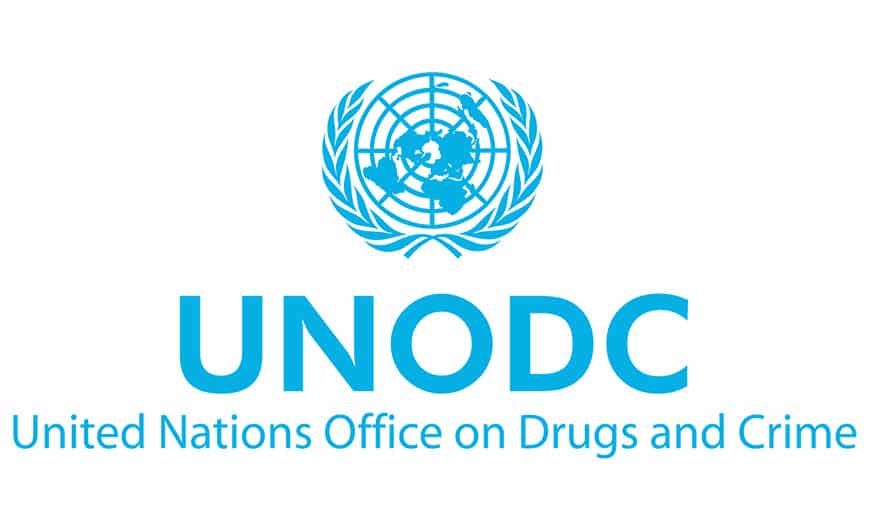 United Nations Office on Drugs and Crime