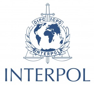 Interpol - EUROPEAN OBSERVATORY OF CRIME AND SECURITY