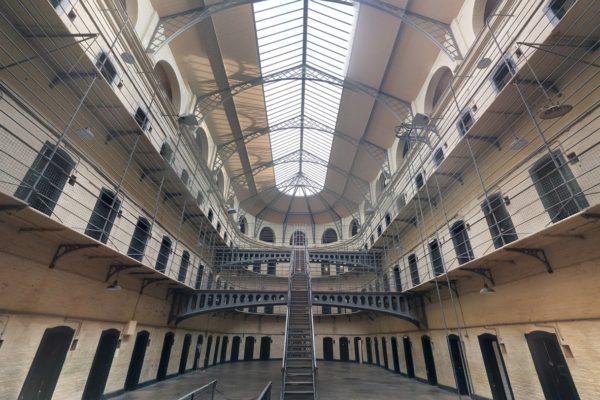 prison contraband